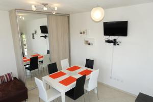 Olive Apartments, Appartamenti  Ugljan - big - 39