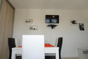 Olive Apartments, Appartamenti  Ugljan - big - 38
