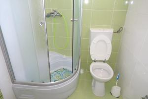 Olive Apartments, Appartamenti  Ugljan - big - 37
