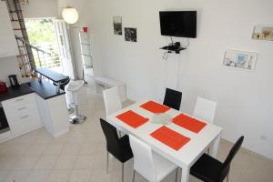 Olive Apartments, Appartamenti  Ugljan - big - 34