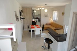 Olive Apartments, Appartamenti  Ugljan - big - 31