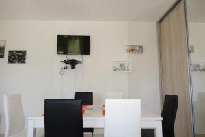 Olive Apartments, Appartamenti  Ugljan - big - 30