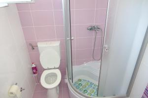 Olive Apartments, Appartamenti  Ugljan - big - 28