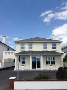 Lawndale House B&B, Bed & Breakfasts  Galway - big - 1