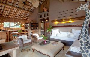 Two-Bedroom Villa with Private Pool (4 Adults)
