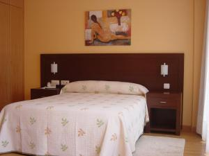 Foto Hostal Acanto