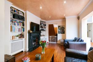 FG Apartment - Fulham, Munster Road in London, Greater London, England