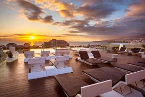 Dream Hotel Noelia Sur - Adults Only