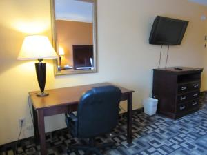 Best Available Room