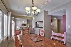 Wintergreen Three Bedroom