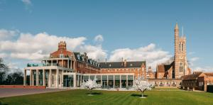 Stanbrook Abbey Hotel (36 of 36)