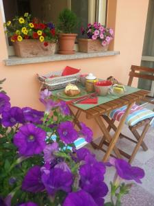 Your nest in Trastevere - abcRoma.com