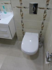 Apartment Lenina 9/11, Apartmanok  Ufa - big - 3
