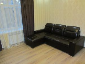 Apartment Lenina 9/11, Apartmanok  Ufa - big - 10