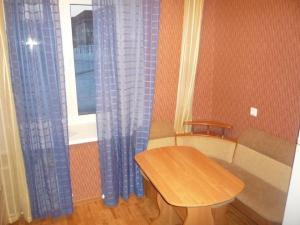 Apartment Mustaya Karima 28, Apartmány  Ufa - big - 5