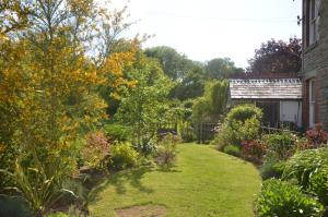 Rosedale Retreat Bed and Breakfast in Hay-on-Wye, Powys, Wales