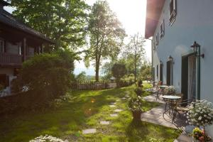 Photo of Romantikhotel Die Gersberg Alm
