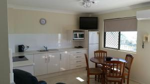 L'Amor Holiday Apartments, Apartmánové hotely  Yeppoon - big - 5