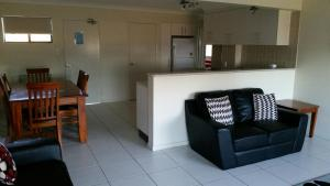 L'Amor Holiday Apartments, Apartmánové hotely  Yeppoon - big - 20