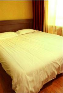 Tianying Fashion Express Hotel, Hotely  Harbin - big - 28