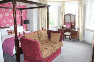 The Dower House Hotel (15 of 57)