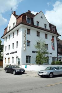 Photo of Hotel Moosbichl