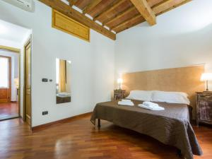 Fortezza central cozy flat, Firenze