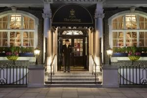 The Goring (4 of 39)