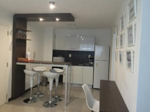 Saldanha Da Gama Apartment (en Montevideo)