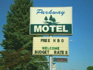 Photo of Parkway Motel Red Wing