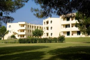 Photo of Ti Blu Village Club