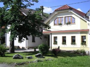 Photo of Turistična Kmetija Logar
