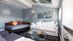 Flaminio View Suite Apartment, Rom