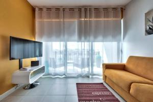 Bedzzz Airport Apartments, Апартаменты  Kirkop - big - 21