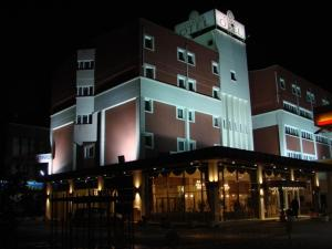 Photo of Gimat Hotel