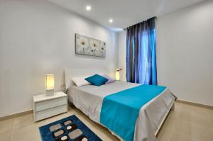 Bedzzz Airport Apartments, Апартаменты  Kirkop - big - 1