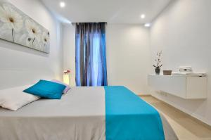 Bedzzz Airport Apartments, Апартаменты  Kirkop - big - 26