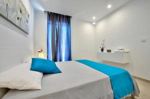 Bedzzz Airport Apartments, Апартаменты  Kirkop - big - 27