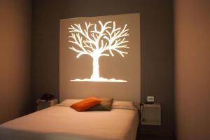 Bed and Breakfast Quartum Luxury Rooms, Roma