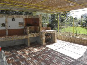 Holiday Home Petar IR7651, Holiday homes  Banjol - big - 5