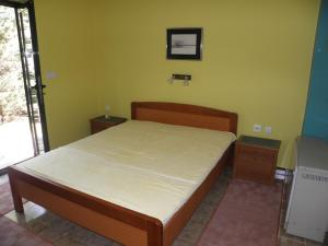 Holiday Home Petar IR7651, Holiday homes  Banjol - big - 10