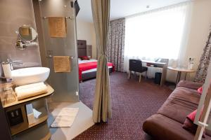 Boutique Hotel Stadthalle (18 of 66)