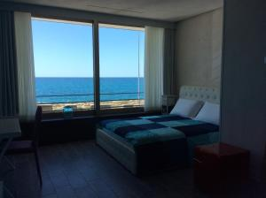 Salento Palace Bed & Breakfast, Bed and Breakfasts  Gallipoli - big - 3
