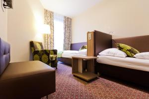 Boutique Hotel Stadthalle (5 of 66)