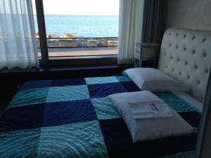 Salento Palace Bed & Breakfast, Bed and Breakfasts  Gallipoli - big - 213