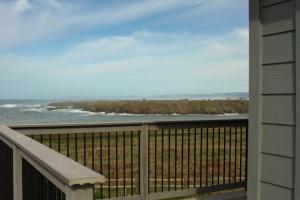Pelican's Pier Vacation Home, Holiday homes  Fort Bragg - big - 25