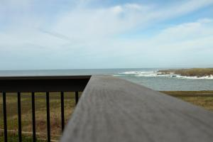 Pelican's Pier Vacation Home, Holiday homes  Fort Bragg - big - 12