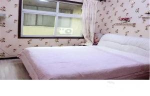 Xinghaige Guesthouse, Priváty  Qinhuangdao - big - 2
