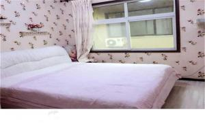 Xinghaige Guesthouse, Priváty  Qinhuangdao - big - 9