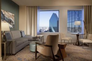 Dallas Suite